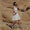 DSC_1151Desert-Ballerina-Christina