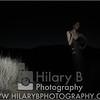 DSC_2078Desert-Ballerina-Christina
