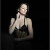 DSC_2107Desert-Ballerina-Christina