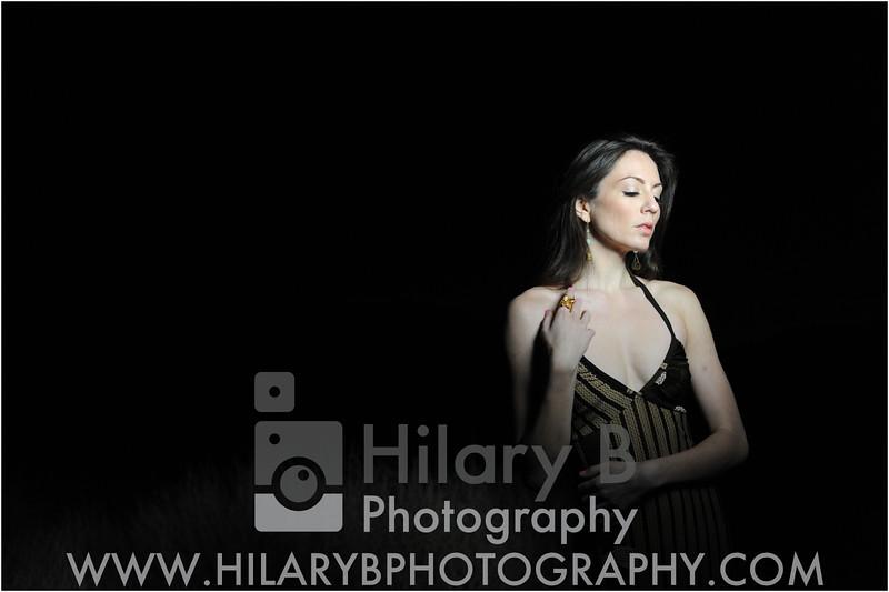 DSC_2100Desert-Ballerina-Christina