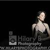 DSC_2098Desert-Ballerina-Christina