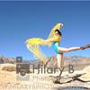 DSC_0938Desert-Ballerina-Christina