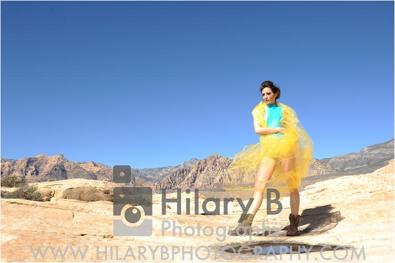 DSC_0941Desert-Ballerina-Christina