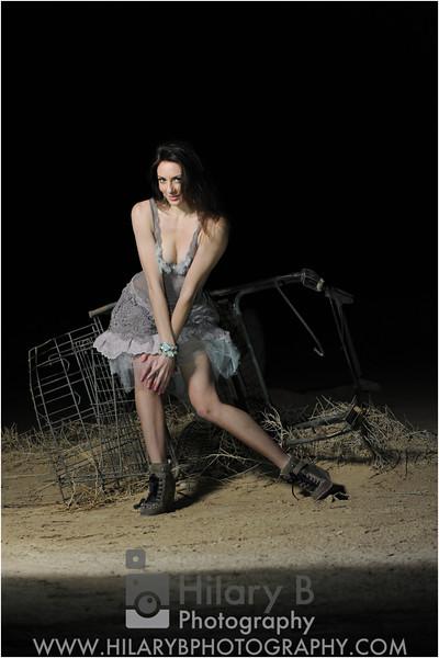 DSC_2354Desert-Ballerina-Christina