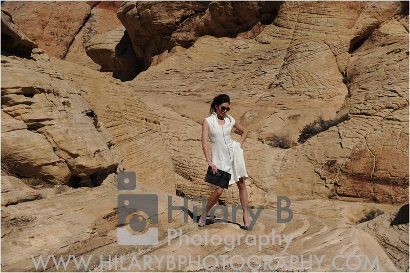 DSC_1264Desert-Ballerina-Christina