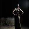 DSC_2113Desert-Ballerina-Christina