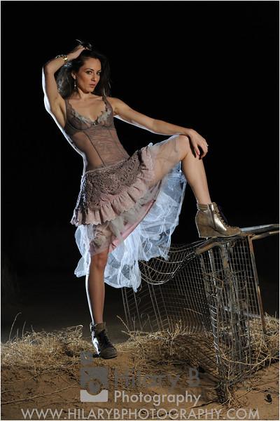 DSC_2180Desert-Ballerina-Christina