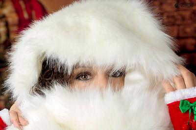 TJP-1185-Christmas Ana-104-Edit