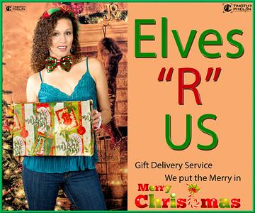 TJP-1185-Christmas Ana-55-ELVES