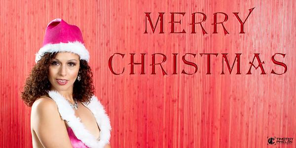 TJP-1185-Christmas Ana-401-Edit