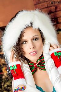 TJP-1185-Christmas Ana-105-Edit