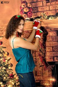 TJP-1185-Christmas Ana-17-Edit