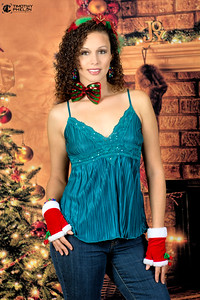 TJP-1185-Christmas Ana-4-Edit