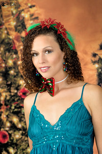 TJP-1185-Christmas Ana-5-Edit