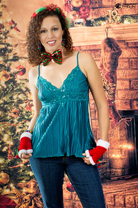 TJP-1185-Christmas Ana-7-Edit
