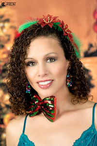 TJP-1185-Christmas Ana-6-Edit
