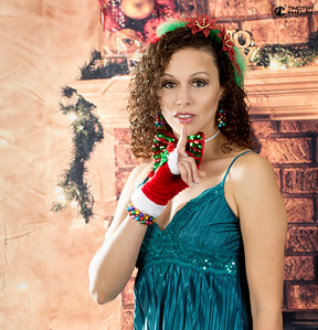 TJP-1185-Christmas Ana-8-Edit