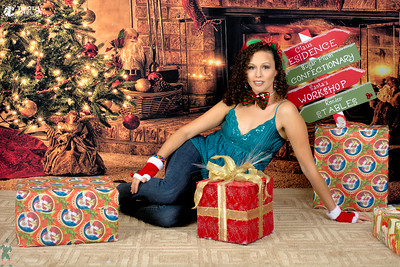 TJP-1185-Christmas Ana-28-Edit