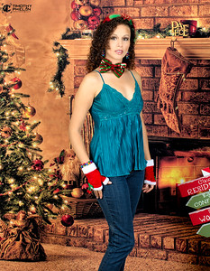 TJP-1185-Christmas Ana-2-Edit