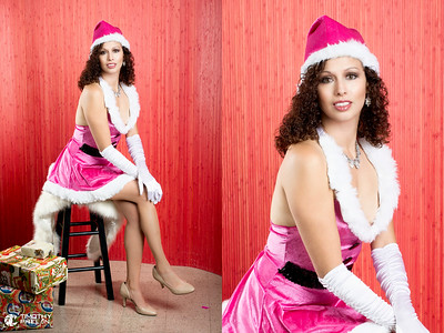 TJP-1185-Christmas Ana-404-Edit