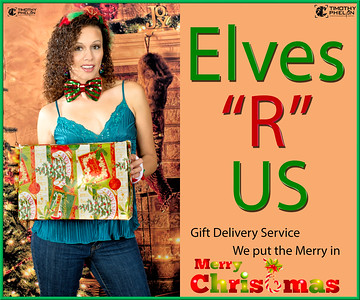 TJP-1185-Christmas Ana-55-ELVES