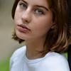 Cincinnati Modeling Photos