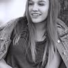 Cincinnati Modeling Photography & Headshots