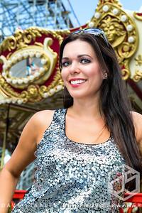 Nicole Nagy-3429-Edit-Edit-Edit