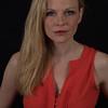 Cincinnati Professional Modeling Photos and Photography