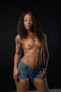 Cree Walker-2475