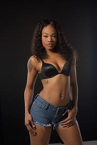 Cree Walker-2461