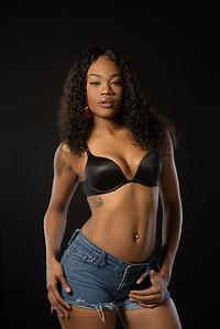 Cree Walker-2467