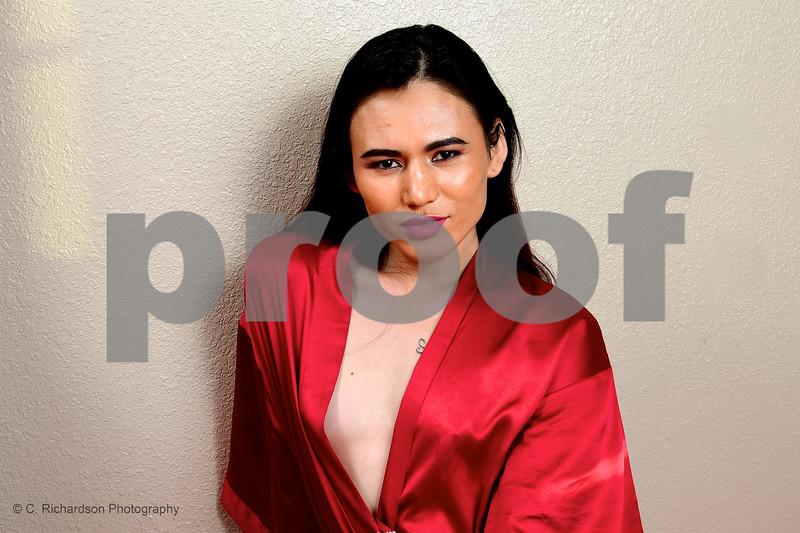Dianna Kardashan 05-16-2019