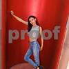 Dianna Kardashan 04-15-2019