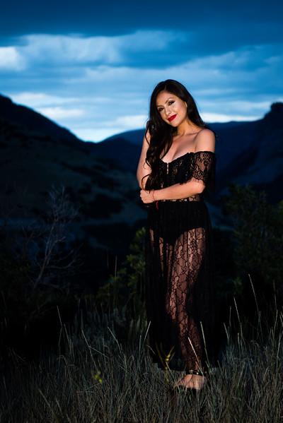 bridal-squaw-peak-813986