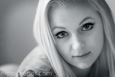 Danielle Bollinger-3552-2