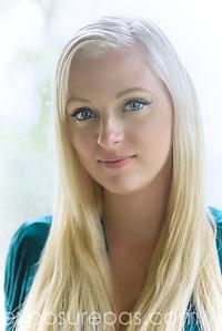 Danielle Bollinger-3319