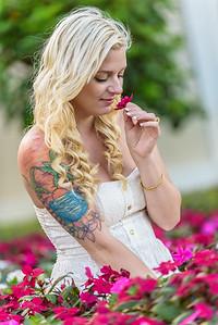 Danielle Bollinger-4056