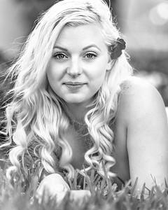 Danielle Bollinger-4135-2