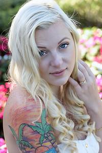 Danielle Bollinger-3752