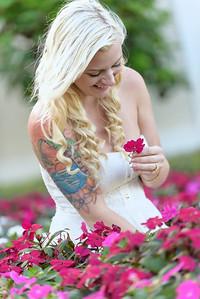 Danielle Bollinger-4051