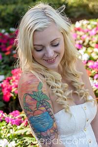 Danielle Bollinger-3731