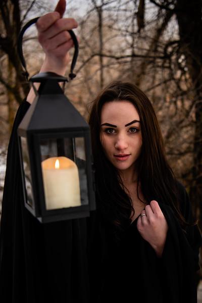 dark-woods-850902