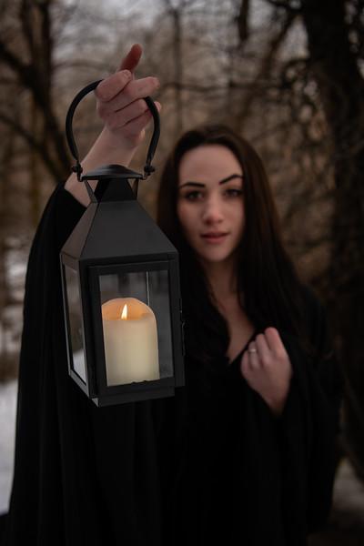 dark-woods-850909
