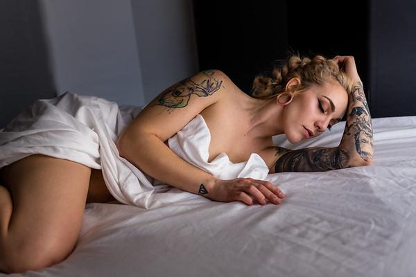 boudoir-857862