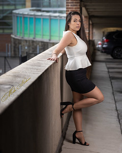 Deanna F Parking Garage-161-Edit