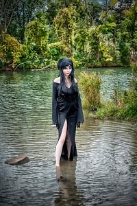 TJP-1262-Elvira-2175-Edit