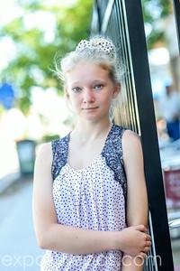 Erika Magin-8598
