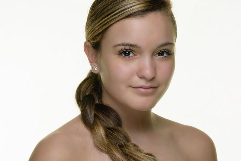 Erika Magin-3073-2