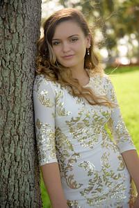Erika Magin and Friends-8552